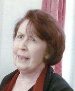 Prof. Christa Nowak