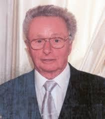 Hans-Jörg Leipold