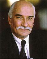 Henri Maier