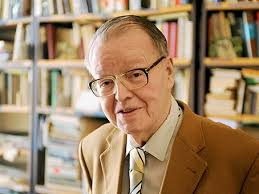 Prof. Joachim Herz