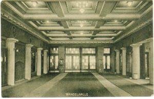 SGML_1913 Wandelhalle