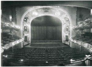 SGML_1935 Neues Operettentheater Saal