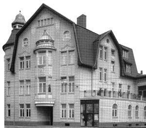 SGML_Operettentheater am Lindenauer Markt 1945-60