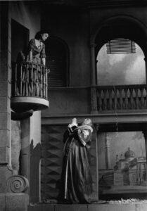 Wallmüller_1954_Eine Nacht in Venedig_Duett