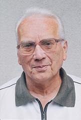 Manfred Böttger